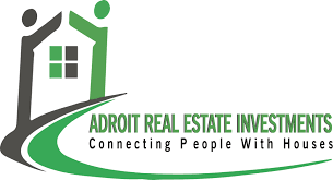 investing in real estate with your ira adriot real estate