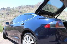 most expensive car in the world of all time how i used u0026 abused my tesla u2014 what a tesla looks like after