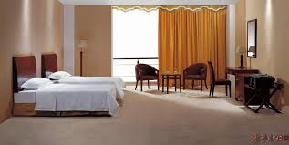 Contract Bedroom Furniture Manufacturers Best Hotel Bedroom Furniture Ideas Rugoingmyway Us Rugoingmyway Us