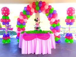 fashionable balloon decoration ideas balloon decoration ideas for