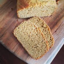 Bread Recipes Without Bread Machine 100 Whole Grain Einkorn Bread Machine Recipe Jovial Foods Inc