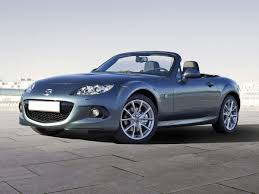 white mazda mx 5 miata in arizona for sale used cars on