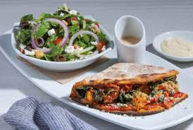 Does California Pizza Kitchen Delivery Milwaukee Restaurant Delivery The Meal Mobile California Pizza