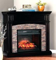 Fireplace Electric Insert Electric Fireplace Mantels Kulfoldimunka Club