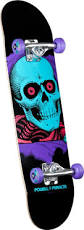 Tech Deck Wood Competition Series Plan B by 83 Best Art Skates Images On Pinterest Tech Deck Skates And Finger