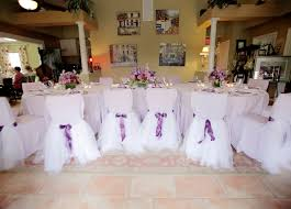Decorating Chair For Baby Shower Baby Shower Dress Centerpieces Purple Bridal Shower Luncheon