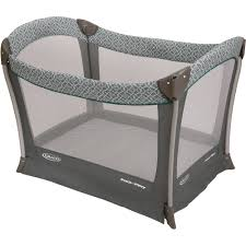 pack and play with bassinet and changing table graco day2night sleep system playard bassinet changer ardmore