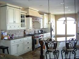 country french kitchen cabinets kitchen chandeliers french country french country kitchen