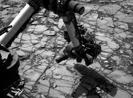 nasa rover game released for curiosity u0027s anniversary nasa