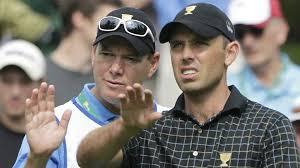 Seeking Around Johannesburg Golf Charl Schwartzel Richard Sterne Seeking Third Wins In