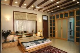 bungalow home interiors 25 small bungalow home decorating before after decorating a
