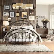bed frames wallpaper hi def antique wrought iron bed bed frame