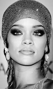 raining men rihanna mp 14 best album cover images on pinterest album covers rihanna and