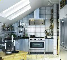 Commercial Kitchen Backsplash Stainless Steel Commercial Kitchen Cabinets Ceramic Tile Floor
