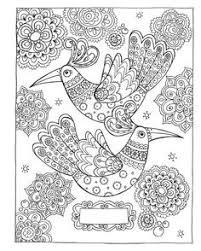 alessandra fusi tavola 13 coloring for adults pinterest