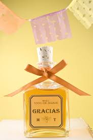 mexican wedding favors diy mexican wedding favors ruffled