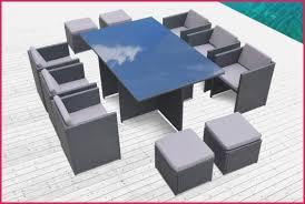 canape de jardin en resine tressee pas cher luxury cdiscount salon jardin luxury sub geni us