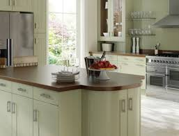 kitchen furniture manufacturers uk kitchens uk luxury kitchen manufacturers suppliers sheraton