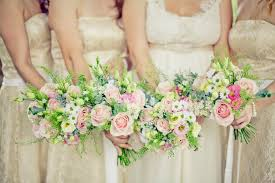 wedding flowers cost uk how much does it cost to be a bridesmaid confetti co uk