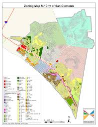 San Diego County Zoning Map by Webapp Scag Ca Gov Scsmaps Maps Orange County Subregion Occog