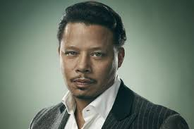 hairstyles on empire tv show 12 best empire tv show hairstyles images on pinterest empire fox