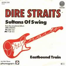 the sultan of swing ultratop be dire straits sultans of swing