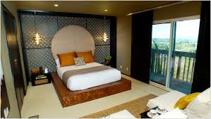 Home Design For Joint Family by Bedroom Bedroom Beautiful Two House Interior Design Photos