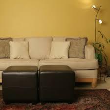 How To Clean Microfiber Chair Clean Microfiber Sofa Centerfordemocracy Org