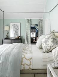 53 best wall color images on pinterest wall colours accent wall