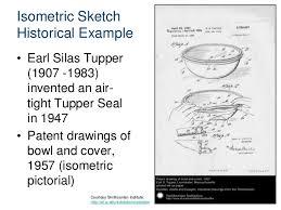 2 1 a isometric obliquepictorials
