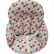 coussin chaise haute bebe coussin chaise haute bebe designs attrayants coussin de chaise