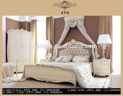 Expensive Bedroom Furniture by Romantic Wedding Bedroom Set Furniture Buy Bedroom Furniture