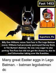 Lego Movie Memes - best 25 ideas about funny batman memes find what you ll love