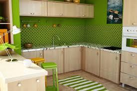 green backsplash kitchen 35 sensational kitchen backsplash pictures slodive
