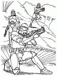 star wars coloring pages and book uniquecoloringpages coloring