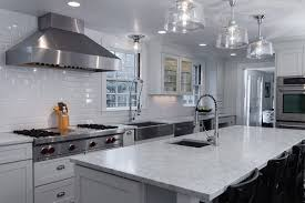 Glass Design For Kitchen Cabinets Kitchen Design Ideas Remodel Projects U0026 Photos