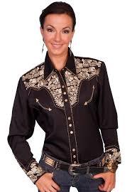 womens western wear western shirts western skirts scully ladies