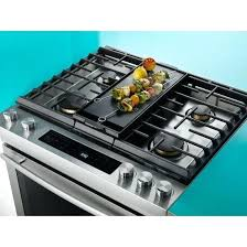 Jenn Air 36 Gas Cooktop Kitchen Awesome Jenn Air Gas Cooktop Replacement Parts Downdraft