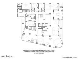 Sketch Floor Plan 83 Best Hotel U0026 Apartment Floor Plans Images On Pinterest