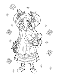 sailormoon coloring pages coloring pages pinterest sailor