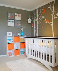 rangement mural chambre bébé rangement mural chambre bébé chambre idées de décoration de