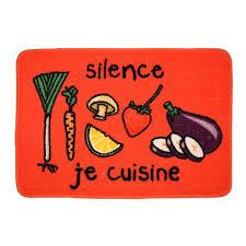 je cuisine tapis cuisine original tapis colore original besancon 11 cuisine