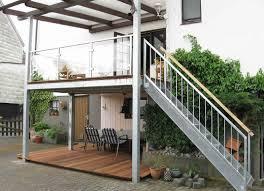 balkon stahlkonstruktion preis balkon aus aluminium kosten möbel ideen und home design inspiration