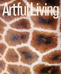 lexus of wayzata meet the staff artful living magazine magazine of the north travel style