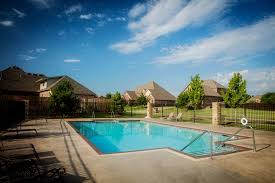 Edmond Ok Zip Code Map by New Homes In Edmond Ok Homes For Sale New Home Source