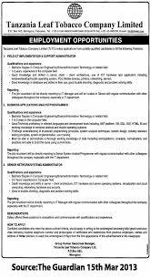 Admin Job Profile Resume by Systems Administrator Job Description Resume