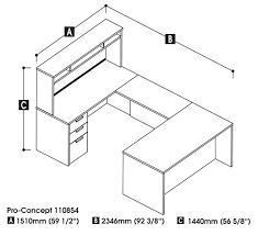 28 u shaped desk plans plans to build u shaped desk plans