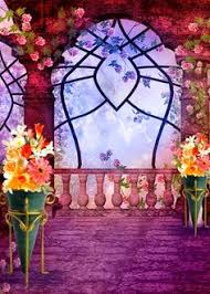 wedding backdrop chagne studio background for image or photos editing deenan