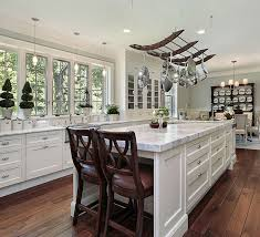 Estimate For Kitchen Cabinets by Quality Stone Concepts Granite And Quartz Countertops