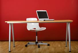 Cost Of Office Desk 10 Tips For Buying Office Desks Ta Fl Office Furniture 911